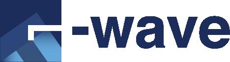 有限会社G-WAVE